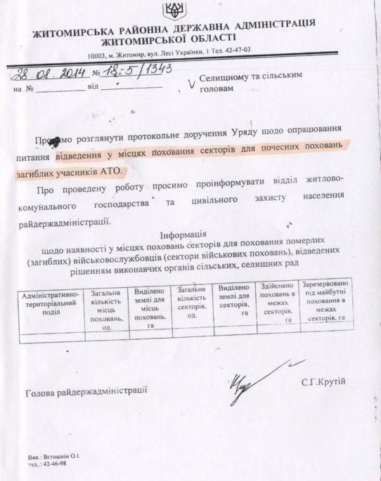 http://novorossy.ru/d/769425/d/1409893002__1.jpg
