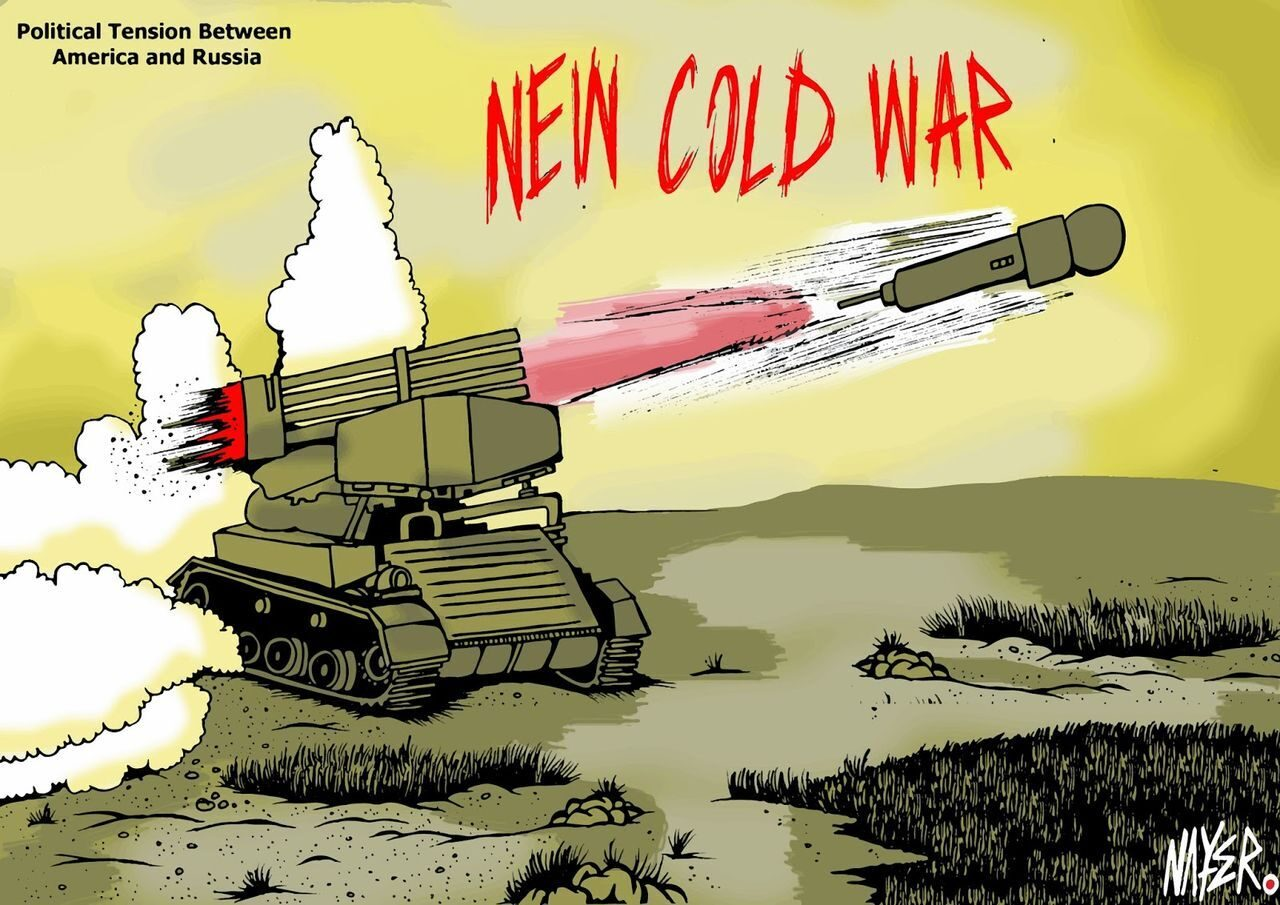http://novorossy.ru/d/769425/d/15-3-2014-new-cold-war.jpg