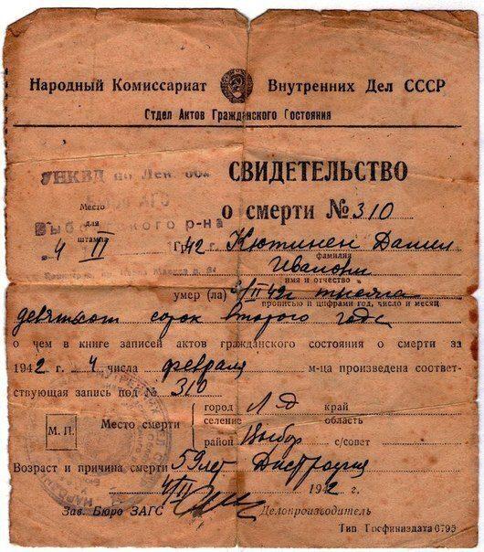 списки похороненых в блакаду зданий комплексов Гороскоп