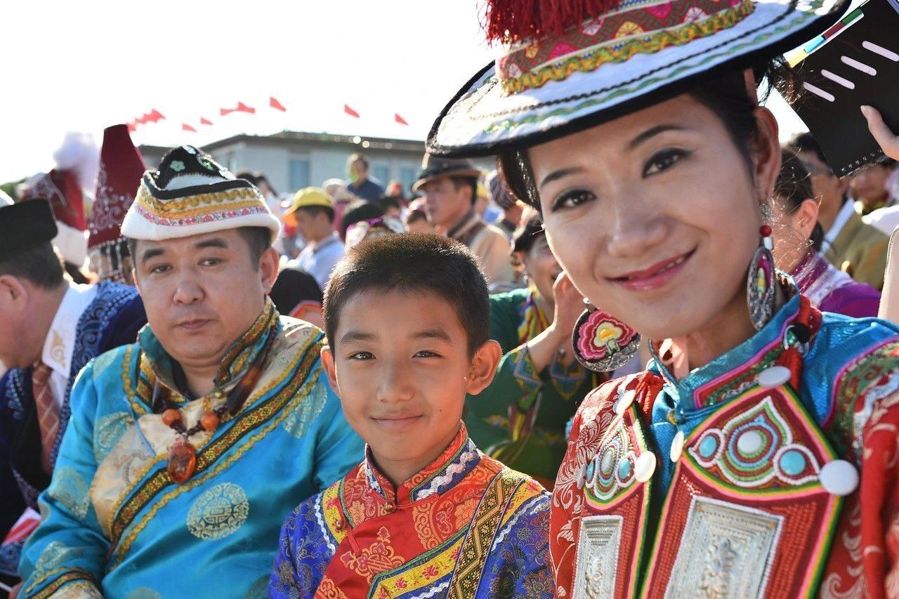 Китайцы: шокирующие факты об этой нации