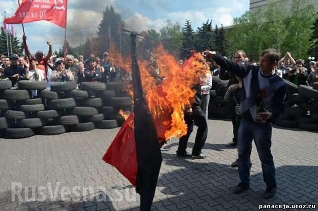 ukraina-donetskaya-oblast-enakievo-seks