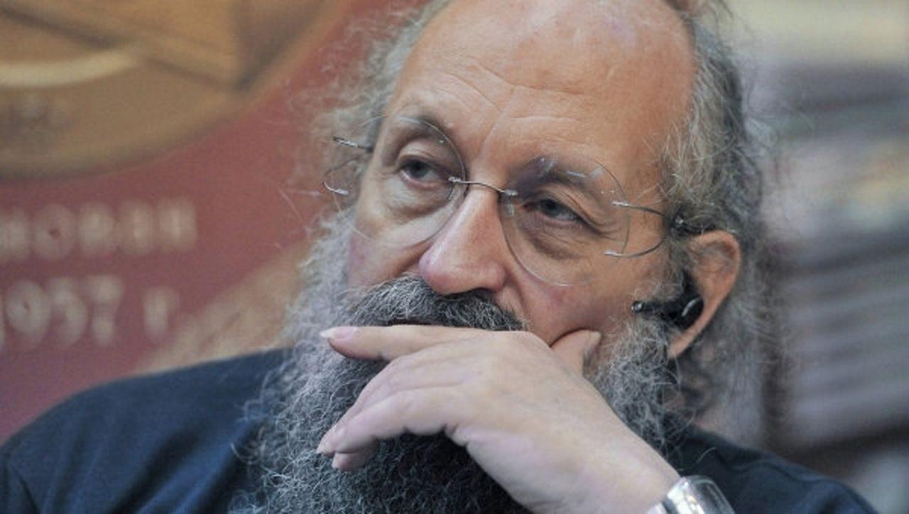 Вассерман: Пасечник, в отличие от Плотницкого, поведет Донбасс в Россию